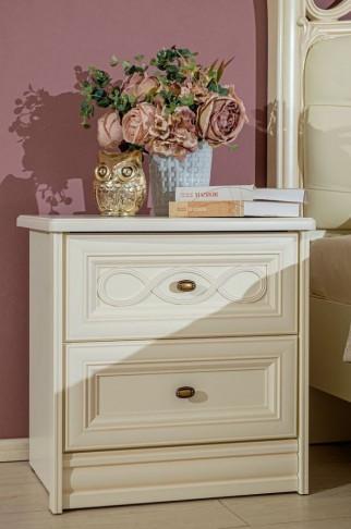 мебель Изабелла - Любимый Дом