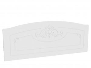 Ограничитель (бортик безопасности) для кровати - 525.140 (стационарный)