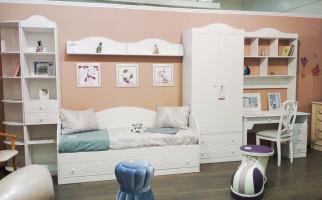 мебель Карина - Любимый дом