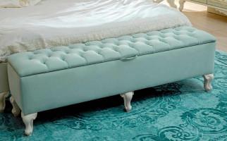мебель Луиза - Любимый дом