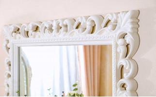 мебель Маркиза - Любимый Дом