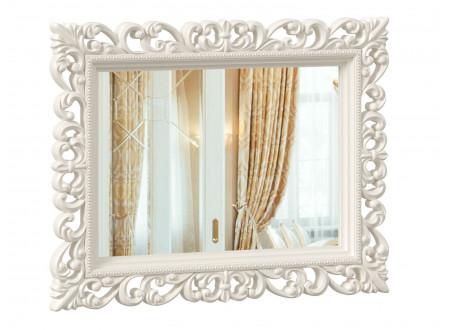 Зеркало настенное - 663.160 (горизонтальное и вертикальное)