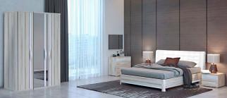 мебель Марта - Любимый Дом