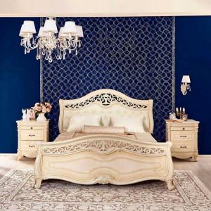 спальня Мирабелла - Любимый Дом