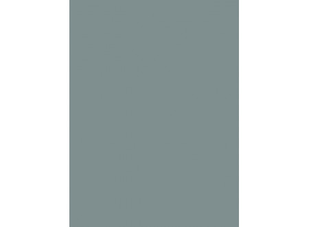 Cтеллаж-окончание угловой с декоративной фасадной накладкой - 522.081 (универсальный ЛЕВО / ПРАВО)