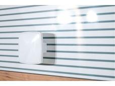 Двойной выкатной ящик с общим фасадом - для кроватей Модекс 2 - 522.090