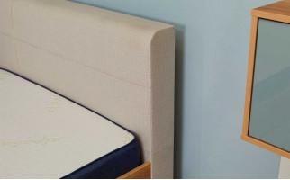 мебель Модекс 2 - Любимый дом