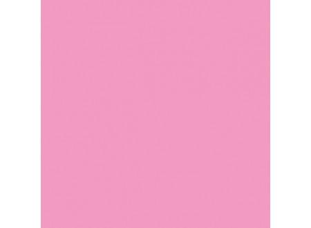 Тумба-комод с 3-мя ящиками - 528.160 - вар. 3 - с Розовым
