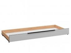 Выкатной ящик (или доп. кровать - сп.место 80*180) для выкатной кровати - 528.230