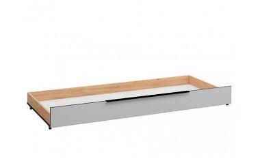 Выкатной ящик-кровать 80*180, для выкатной кровати