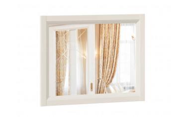 Настенное зеркало - ЛД 680.170 - фабрика мебели Любимый дом
