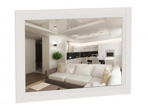 Зеркало настенное - ЛД 680.170