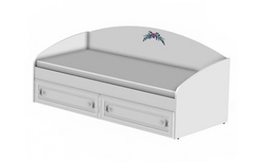 кровать-тахта (11)