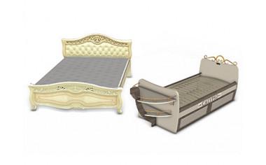 Кровати (240)
