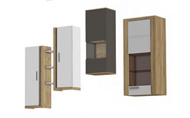 шкафы настенные (8)