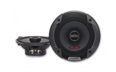 Коаксиальная акустика Alpine SPG-13C2
