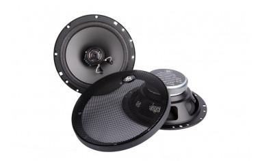 Коаксиальная акустика DLS M-126