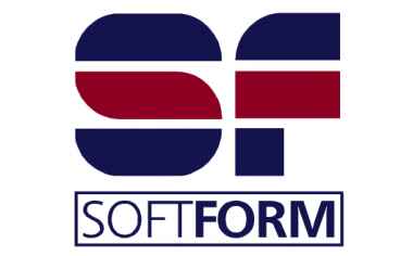 СофтФорм (Белоруссия) (297)