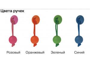 Дополнительные Ручки МИА