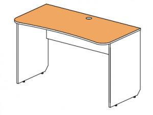 Письменный стол - 147511