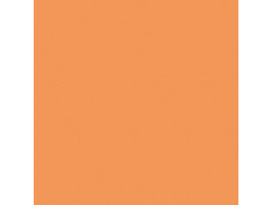 4-х дверный шкаф-стеллаж - 144109
