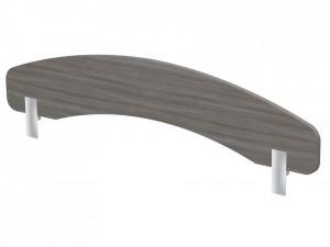 Ограждение (бортик) для нижних кроватей - СФ-260004