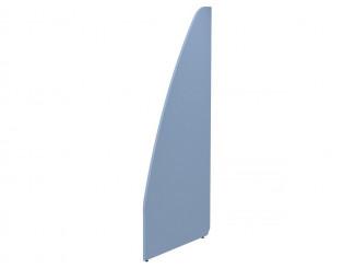 Ограждение-поручень, для лестницы 2-х ярусной кровати - СФ-266811
