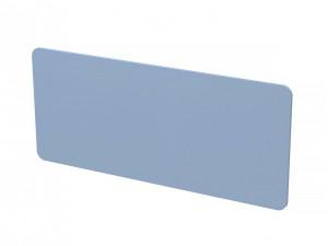 Панель настенная (изголовье), шириной 1500мм. - СФ-266815