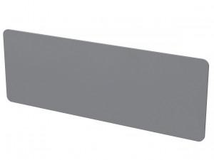 Панель настенная (изголовье), шириной 1800мм. - СФ-266818