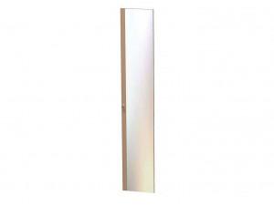 Зеркало длинное, для высоких дверей шкафов - СФ-265911