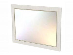 Зеркало настенное - 317801