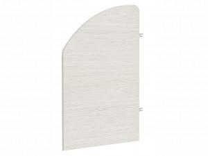Дополнительная боковая стенка к изголовью кровати - 318061  (ЛЕВАЯ)