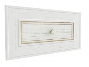 Трех-дверный шкаф с ящиками СЛЕВА - 314117