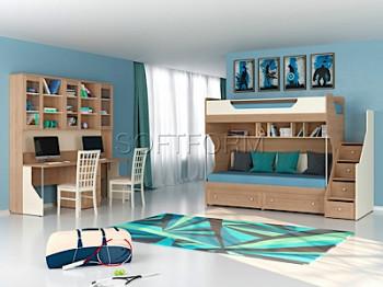 мебель Верес - СофтФорм