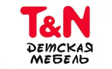 Фабрика мебели Томи-Ники