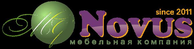 "Интернет магазин мебели -  ""NOVUS"""